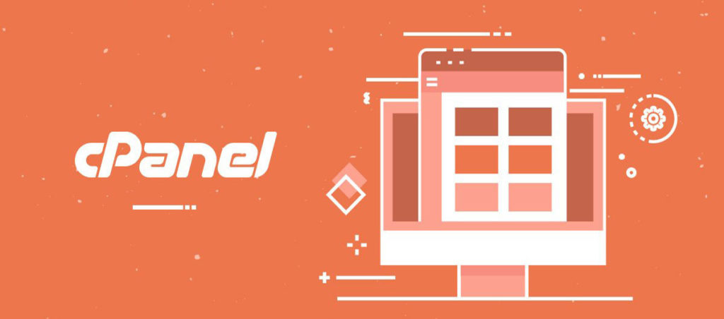 easy to use CPanel for server setup