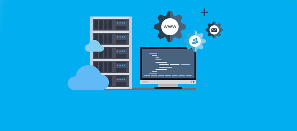 reliable web hosting for HTML site by Novi