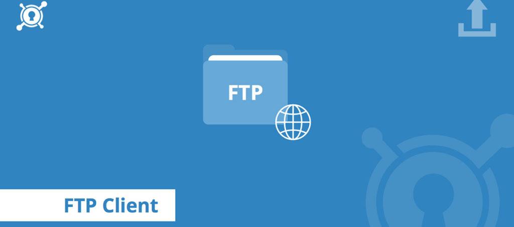 file transfer protocol for data loading