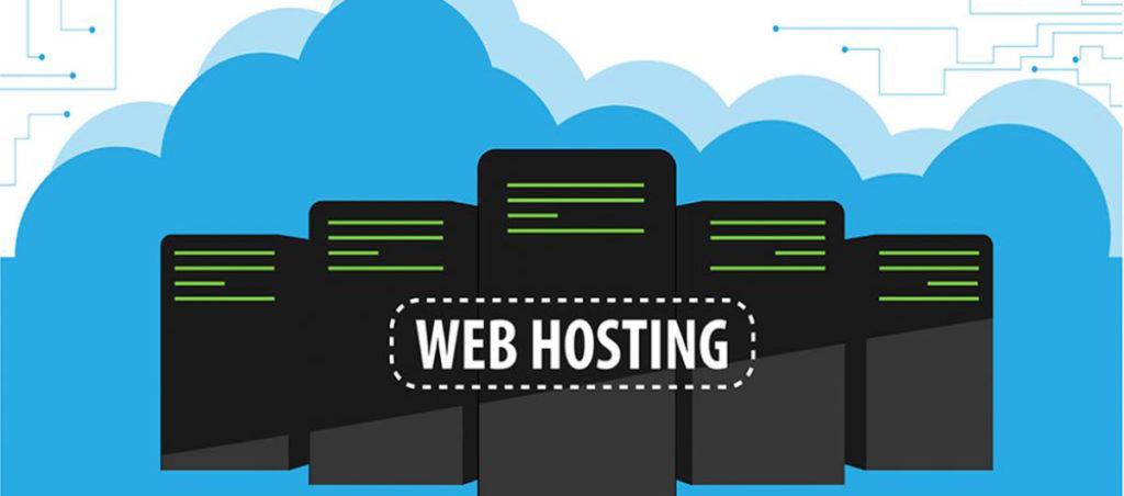 best web hosting for HTML websites